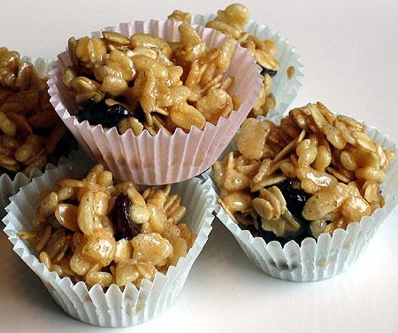 peanut_butter_granola_balls